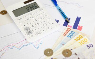 Fem punkter i årsopgørelsen bliver ofte overset af borgerne ifølge Skattestyrelsen
