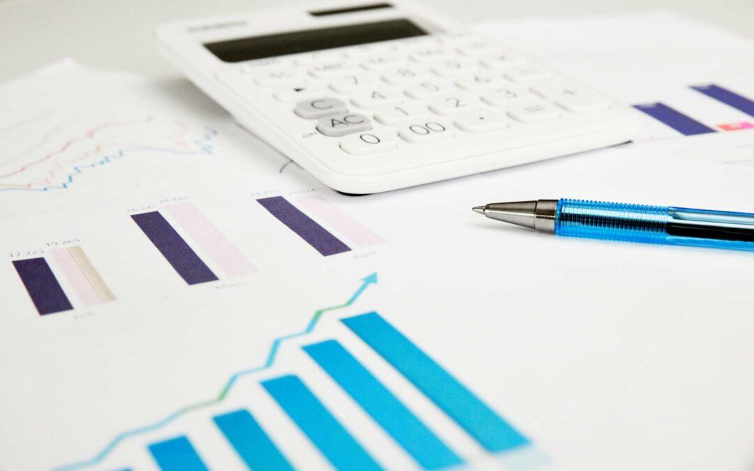 Revisor regnskaber er hjørnestenen i et sundt firma