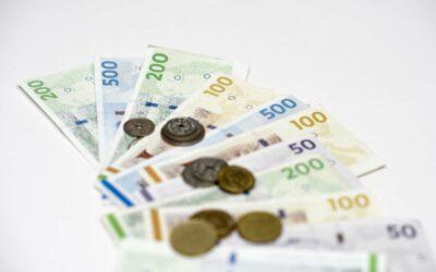 Mange kunder går tabt på grund af dårlige betalingsmuligheder