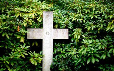 Kristent kors er kendt helt tilbage fra to tusinde f.kr.