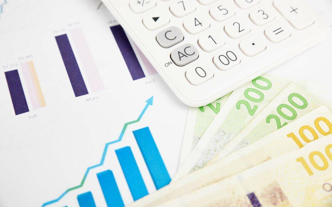 En god revisor kan spare dig for en masse uforudsete udgifter