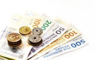 Gør din betalingsside til mobilen gnidningsfri og øg dit salg