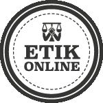 etikonline badge - pepbercorn.dk